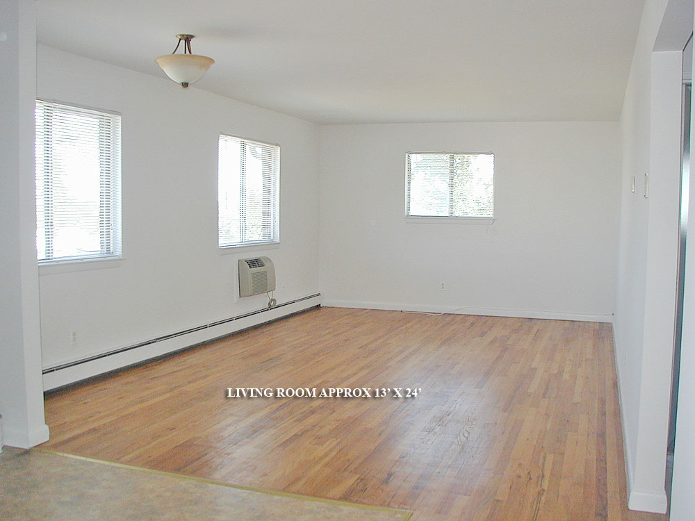 Room For Rent In Rutherford Nj